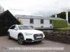 Audi-A4-allroad-636