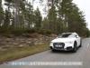 Audi-A4-allroad-656