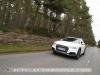 Audi-A4-allroad-661