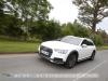 Audi-A4-allroad-674