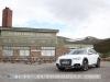 Audi-A4-allroad-680