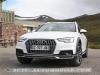 Audi-A4-allroad-689