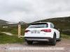 Audi-A4-allroad-690