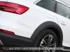 Audi-A4-allroad-696