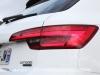 Audi-A4-allroad-698