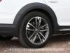 Audi-A4-allroad-702