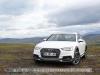 Audi-A4-allroad-713