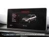 Audi-A4-allroad-722