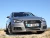 Audi-A4-05