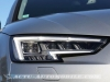 Audi-A4-07