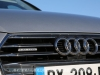 Audi-A4-08