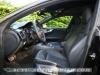 Audi-A7-07