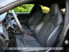 Audi-A7-08
