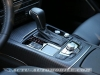 Audi-A7-15