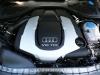 Audi-A7-18