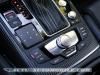 Audi-A7-26