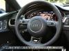 Audi-A7-29