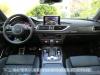 Audi-A7-32