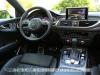 Audi-A7-34