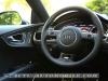 Audi-A7-35