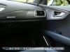 Audi-A7-36