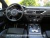 Audi-A7-37