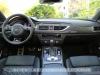 Audi-A7-38