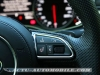 Audi-A7-43