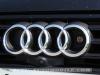 Audi-A7-47