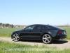 Audi-A7-52