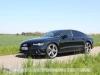 Audi-A7-53