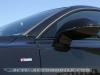 Audi-A7-58