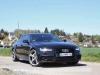 Audi-A7-60