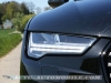 Audi-A7-62