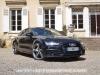 Audi-A7-65