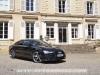 Audi-A7-67