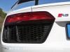 Audi-R8-003