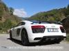 Audi-R8-008