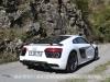 Audi-R8-010