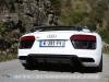 Audi-R8-011