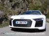 Audi-R8-014