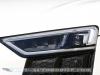 Audi-R8-015