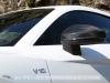 Audi-R8-017