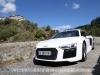 Audi-R8-018