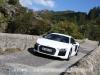 Audi-R8-019