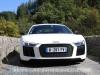Audi-R8-020