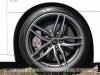 Audi-R8-021