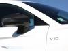 Audi-R8-022