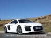 Audi-R8-023