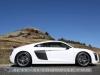 Audi-R8-026